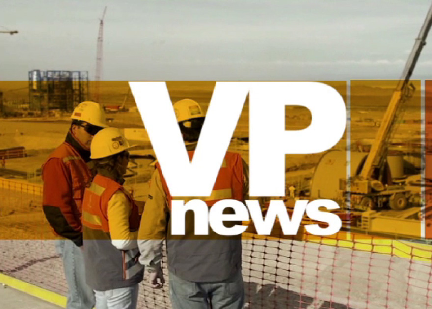 VPnews